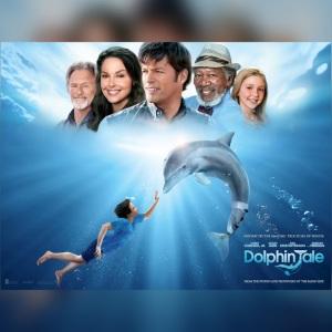 dolphin-tale