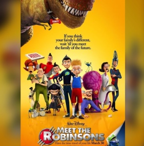 meet-the-robinsons