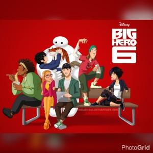 big-hero-6